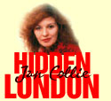 Explore Hidden London