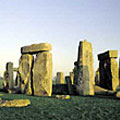 The Mysteries of Ancient Britain Tour